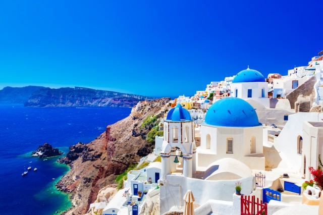 กรีซ 1