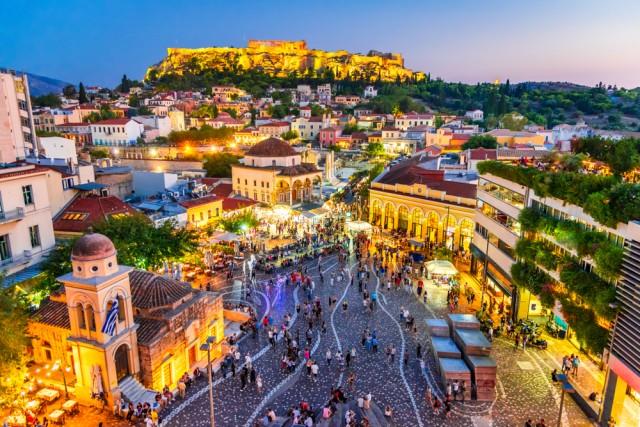 กรีซ 2