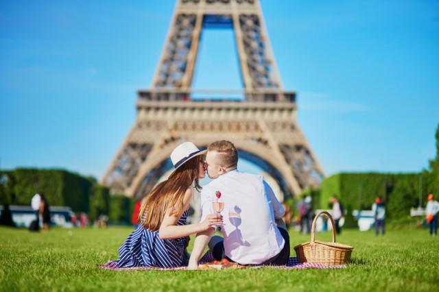 ฝรั่งเศส 1