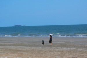 หาดแม่รำพึง-บ้านก้นอ่าว-ระยอง_1410772326