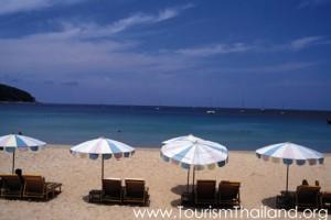 หาดในหาน_1365665031