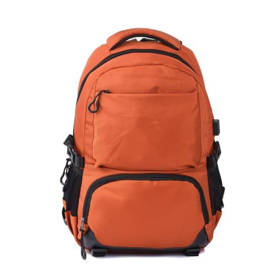 5. PROOFS กระเป๋าเป้