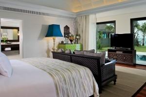 980x400xIC-Samui-Baan-Taling-Ngam---Beach-front-Pool-Villa-4.JPG.pagespeed.ic.NisvDPUYPD