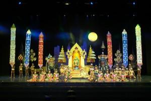 AL Sukhothai resize