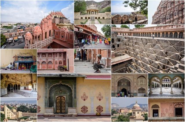 All Jaipur