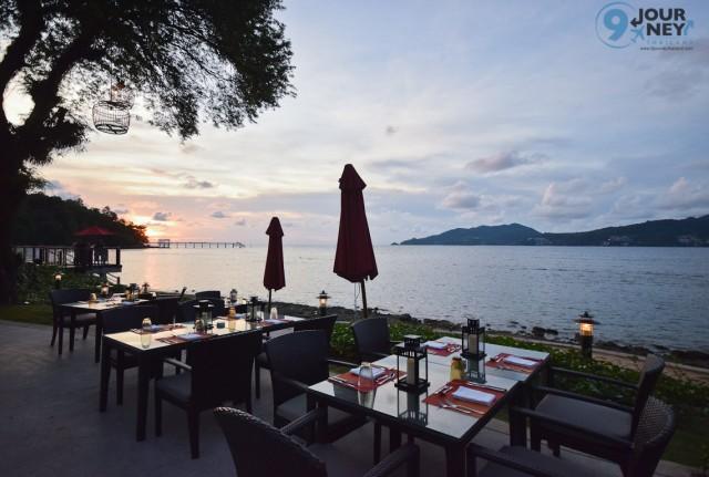 Amari Phuket Final (100)-1