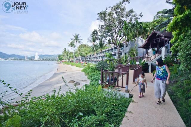 Amari Phuket Final (87)-1