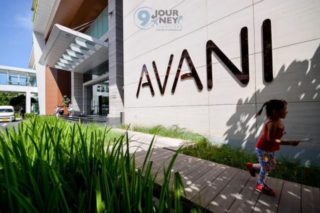 Avani (54)-1