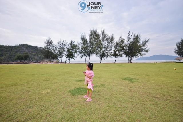 Away Pranburi  (16)-1