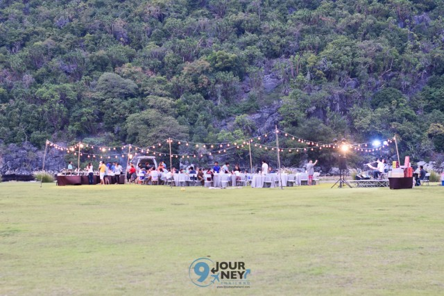 Away Pranburi  (20)-1
