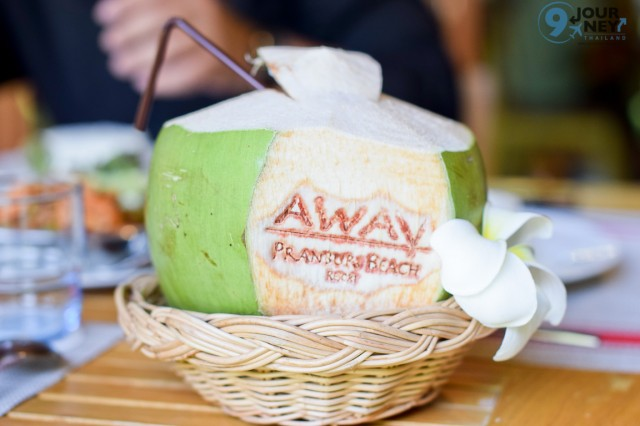 Away Pranburi  (71)-1
