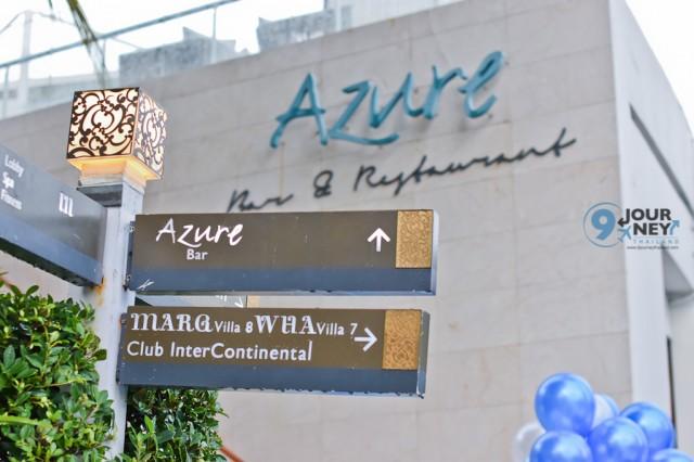 Azure (8)-1