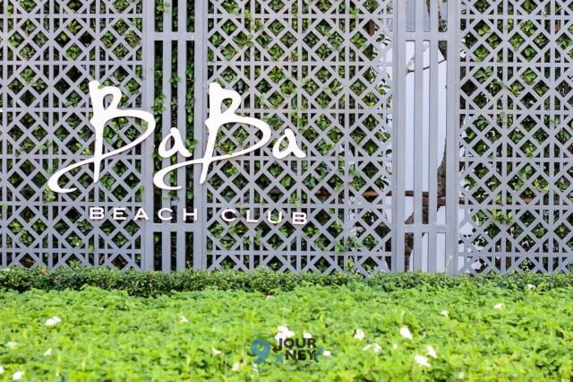 Baba photo (103)-1