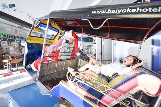 Baiyoke Final (20)-1
