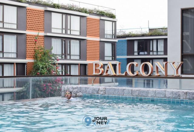 Balcony-Court-test2md-11-1