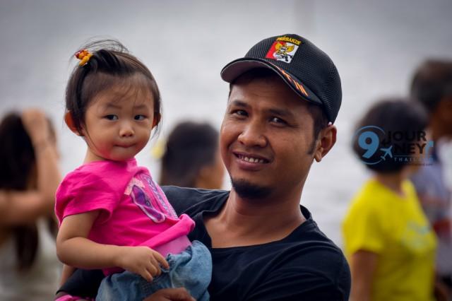 Bali 31