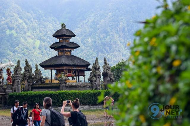 Bali 34