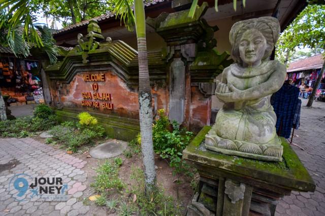 Bali 44