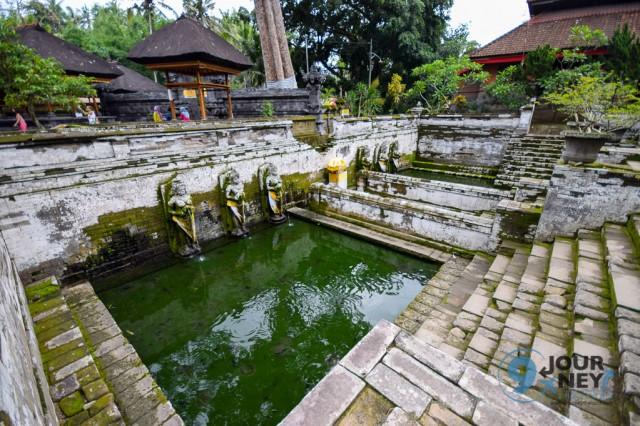 Bali 49
