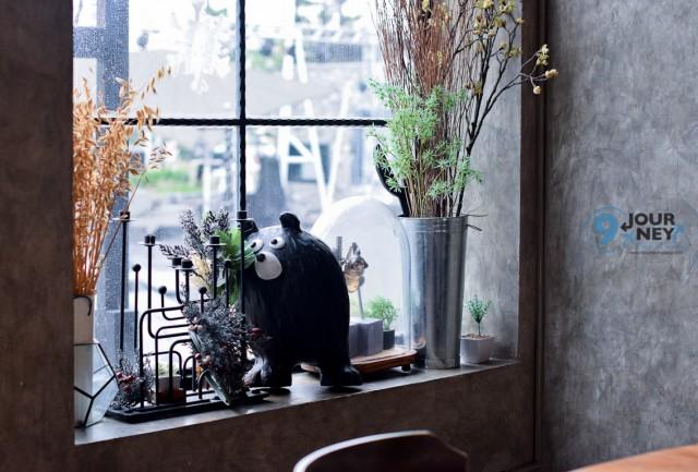Bear (6)-1