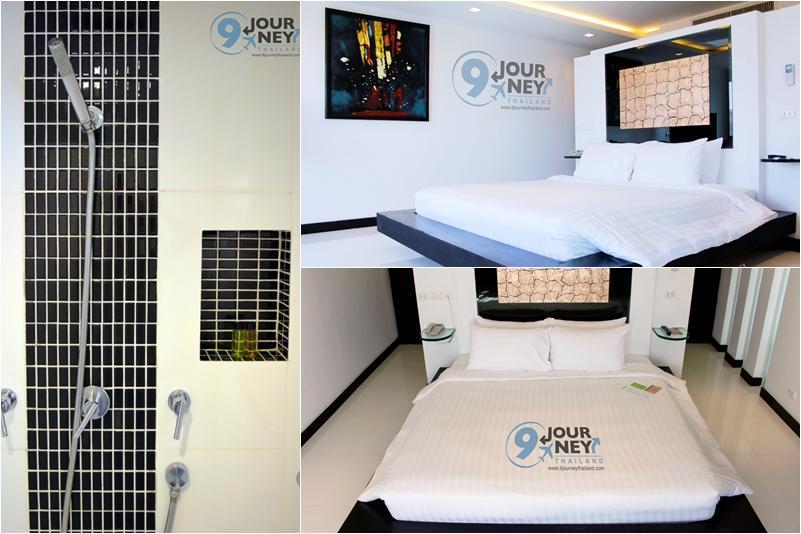 Amari Nova Suite Pattaya 9journeythailand
