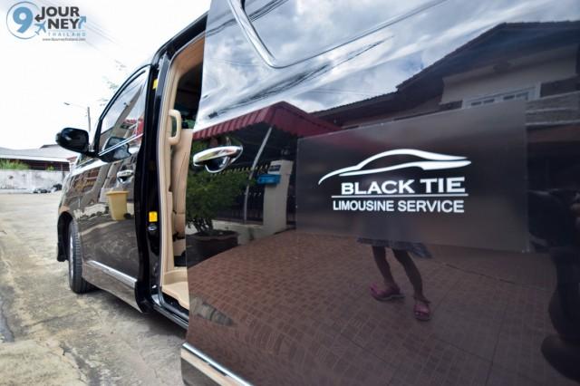 Blacktie (4)-1