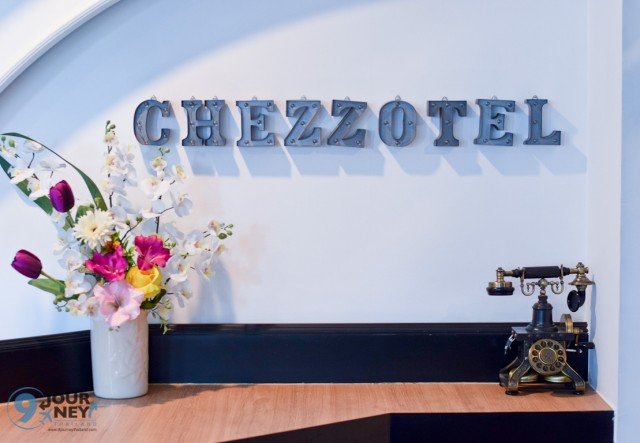 Chezzotel Final (56)-1