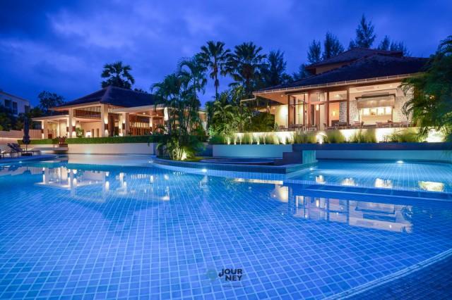 Dewa Phuket Final (19)-1