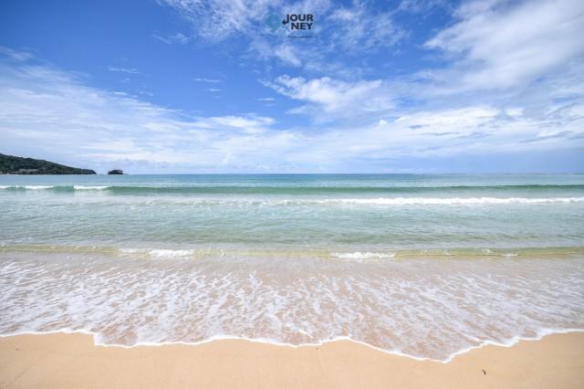 Dewa Phuket Final (40)-1