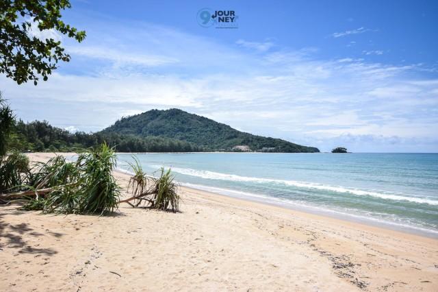 Dewa Phuket Final (41)-1