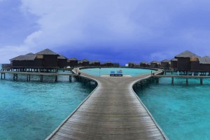 Dhevanafushi Maldives Luxury Resort (1)