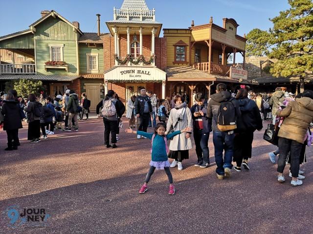 Disney Tokyo Final (13)-1