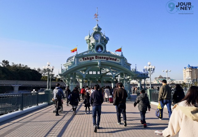 Disney Tokyo Final (27)-1