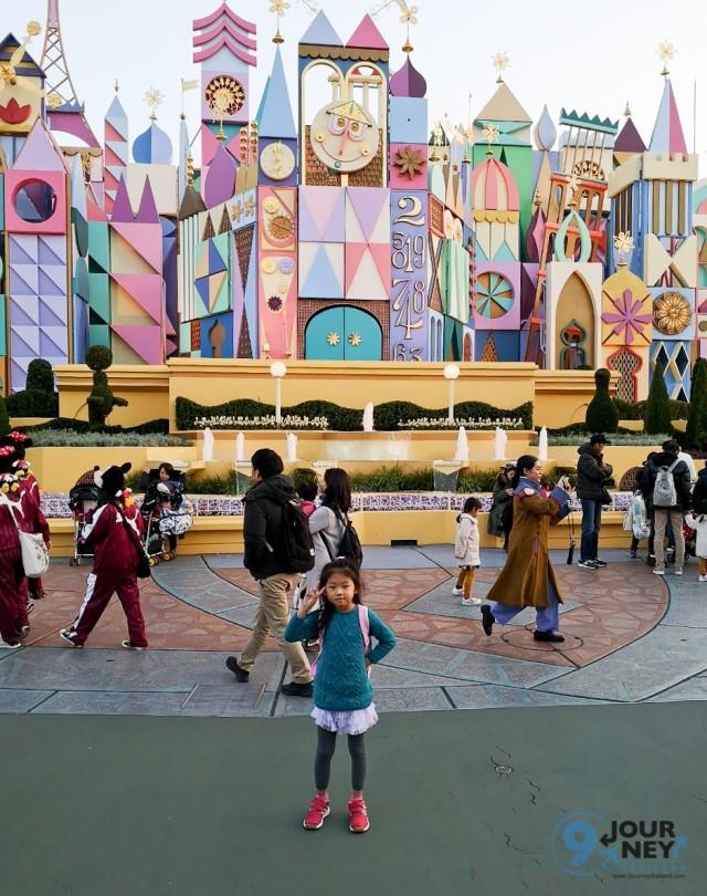 Disney Tokyo Final (9)-1