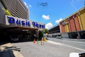 Dusit Manila edit (22)-1