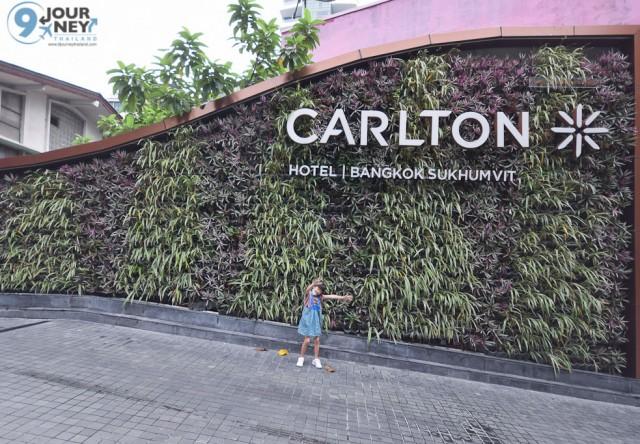 Final Carlton (35)-1