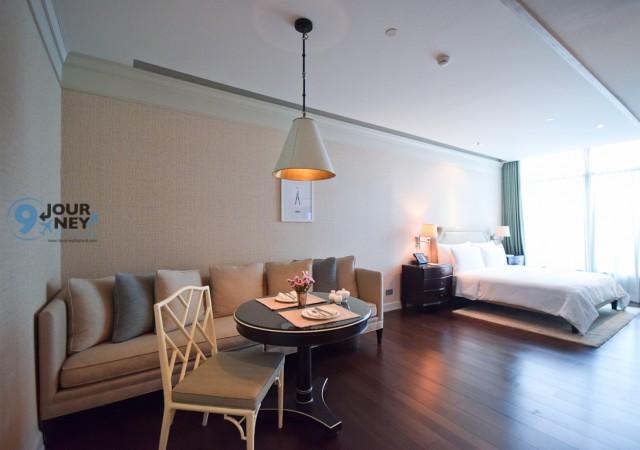 Final Oriental Residence (2)-1