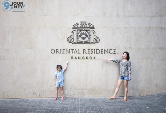 Final Oriental Residence (33)-1