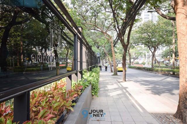 Final Oriental Residence (34)-1