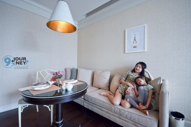 Final Oriental Residence (4)-1