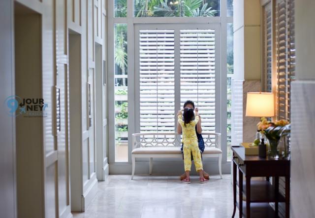 Final Oriental Residence (40)-1