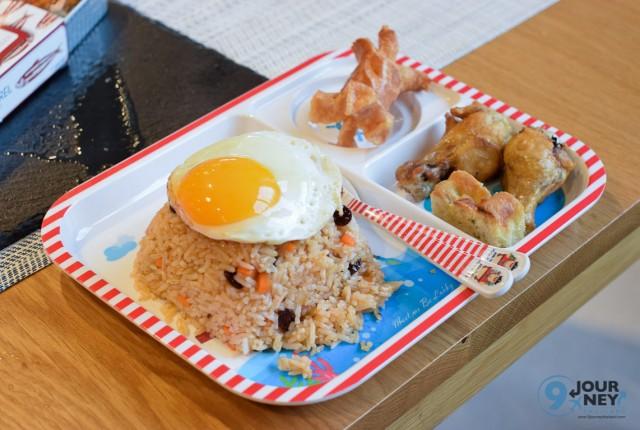 Food X2 PAT (4)-1
