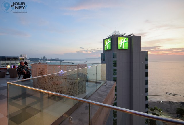 Holiday Inn Pattaya Apr 2018 (8)-1