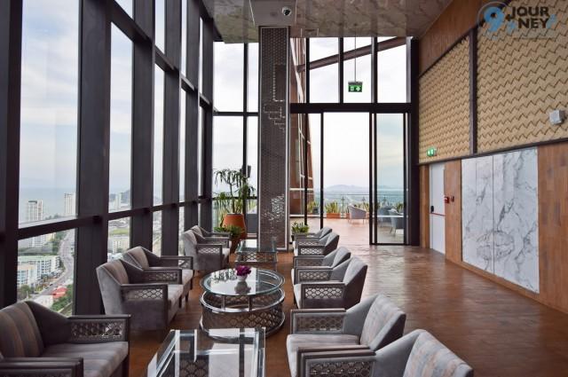 Holiday Inn Vana (100)-1