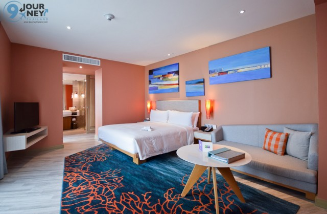 Holiday Inn Vana (6)-1