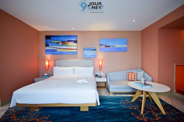 Holiday Inn Vana (9)-1