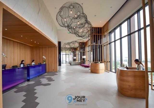 Holiday Inn Vananava ready (11)-1