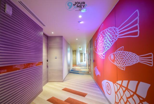Holiday Inn Vananava ready (13)-1