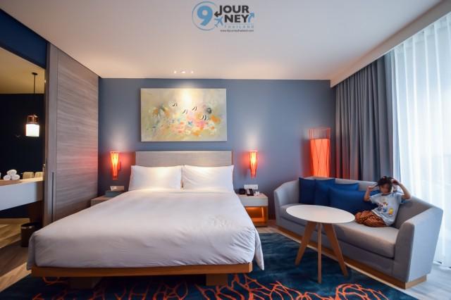 Holiday Inn Vananava ready (14)-1