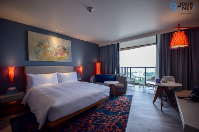 Holiday Inn Vananava ready (17)-1
